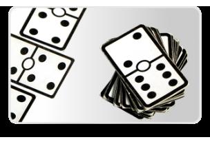 Domino Planilla